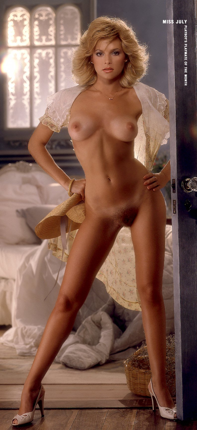 Jacqueline lord nude fake where can