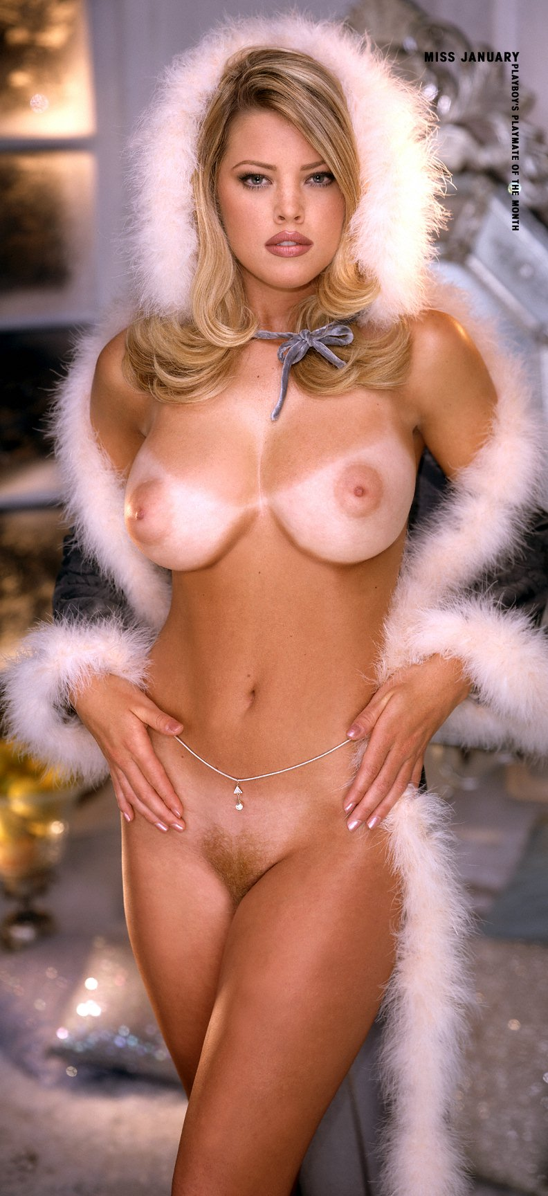 playmates tumblr topless