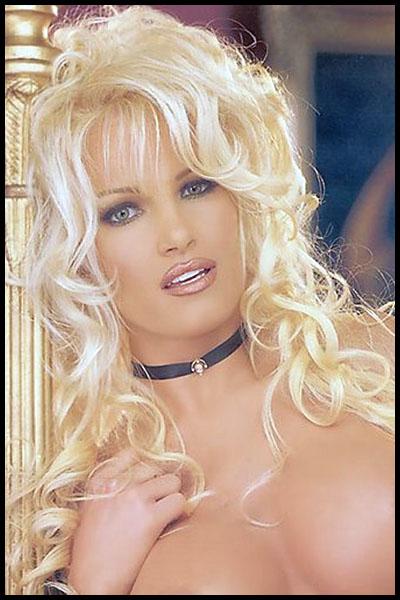 sexy tina jordan pictures