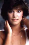 Patty Johnson & Co. - Shame Shame Shame