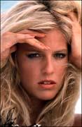 Dona Speir Nude Photos 99